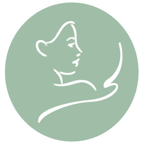 Logopädie Katja Schilling - Landau in der Pfalz