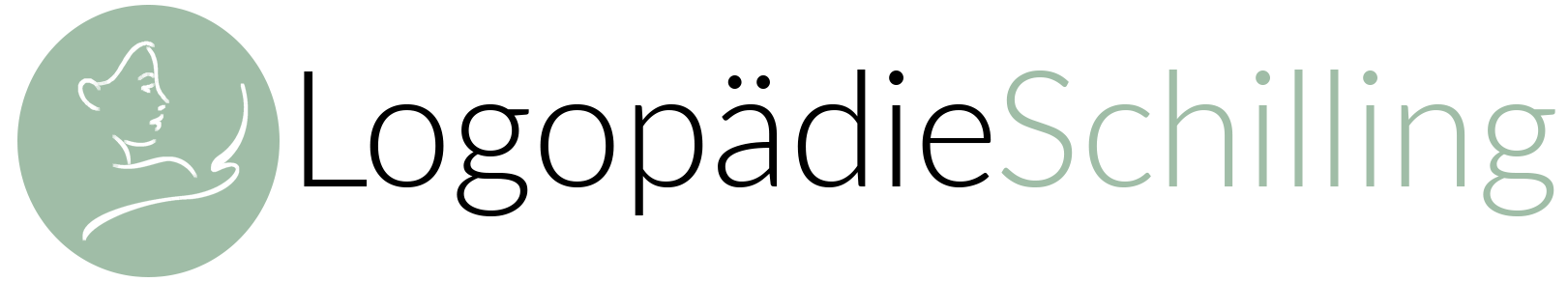 logo_verbessert
